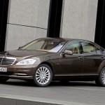 Названы лучшие автомобили для профессиональных водителей