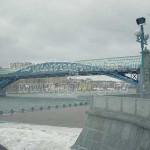 В России не хватает мостостроителей