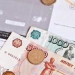 Проблемы с новыми штрафными санкциями ГИБДД.