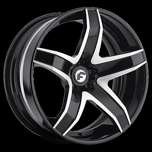 F2.17_F2.17_Gloss_Black-500